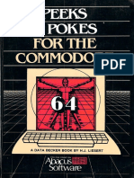 Peeks_and_Pokes_for_the_Commodore_64.pdf