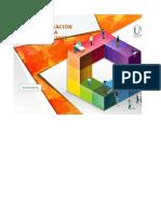 Plantilla Diagnóstico Financiero Inf Final