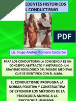 1- Antecedentes Historicos.pptx