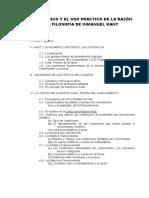 uso teorico y practico de la razon kant.pdf