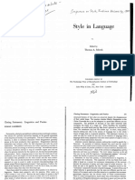 20141028191454!Jakobson_Roman_1960_Closing_statement_Linguistics_and_Poetics.pdf