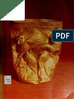 7000 Years of Iranian art