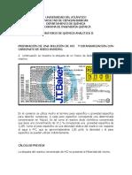 PREPARACION SOLUCION HCL.docx