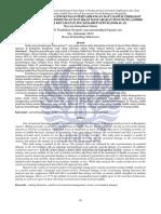 11618-15132-1-PB.pdf