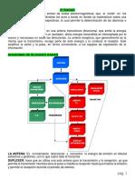 208824158-El-Radar-Resumen.pdf