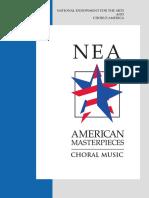 mums686-ChoralMusic.pdf