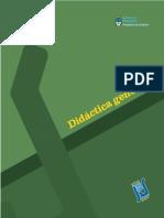 10_-_Didactica_General_-_Ministerio_Educacion_de_Argentina_pag._55-68_.pdf