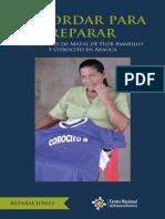 Recordar-para-reparar-arauca.pdf