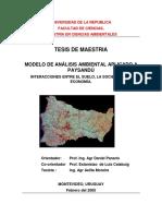 TESISALEITA.pdf