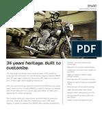 motocikli-sr400