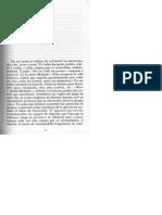 Duby-La-Historia-Continua.pdf