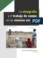 Oehmichen-Etnografías.pdf