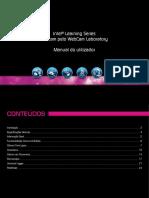 User Manual PTG
