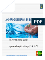 ahorrodeenergaenbombeo-160116222430.pdf