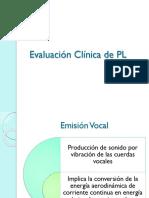 CLASE 9 Evaluación PL .pdf