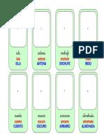 cromos3.pdf