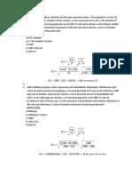 Inventarios2.docx