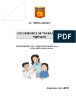 1.Documentos de Trab Tutores y Auxiliares 2012