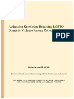 lgbtq data brief m j 2018  2