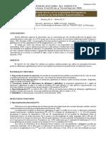 2006-E-031-metodo-konishi.pdf