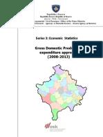 gdp-2008-2013