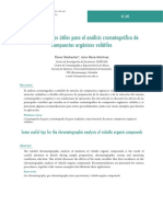 croma.pdf