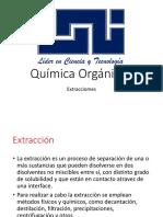 Extracción QOI.pptx