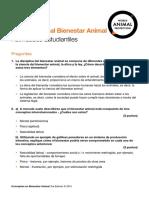 M1_AE_Introducción_al_Bienestar_Animal