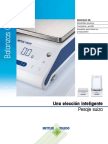 Brochure NewClassic ML ES