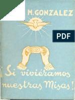 Si_viviéramos_nuestras_misas.pdf
