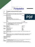 FOAMING ALKALINE BATHROOM CLEANER.pdf