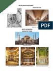 arte bizantino.doc