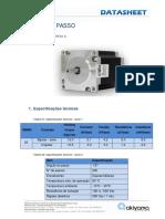 AK57H_3_1.8 (1).pdf