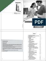Manual_Refrigeradoras_AutoFrost-2.pdf