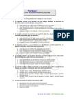 test_gasol.pdf
