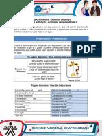 Material_de_apoyo_3 (1).docx