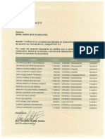 Bejarano Díaz Crhistian Mauricio Carta L..pdf