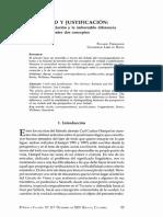 16366-51042-1-PB (1).pdf