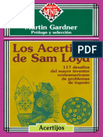 115889310-Los-Acertijos-de-Sam-Loyd.pdf