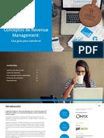 Fundamentals Revenue Management