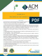 prova2014.pdf