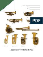 01 Brass
