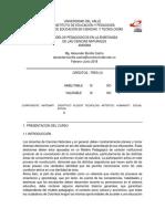 Programa MODELOS PEDAGOGICOS 2018.docx