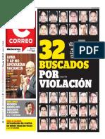 dcorreohuancayo_pdf-2018-02_#01 (2)