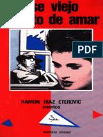 Elregreso de Senkovic de Ramón Díaz Eterovic.pdf