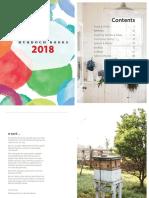 2018 London Book Fair Catalogue