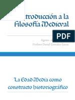 DGG_L2-EdadMediaConstructo2016
