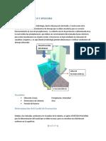 Hidrología Básica y Aplicada