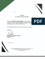 Cerón Guerrero Eduardo Carta L..pdf