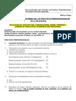 FORMATO PARA LOS INFORMES DE LAS PRÁCTICAS PREPROFESIONALES.doc
